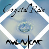 Crystal Rain (Free Download)