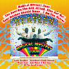 Hello Goodbye (The Beatles Cover)