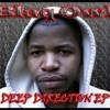 Blaq Owl - Nelson Mandela Speech (Deeper Mix)