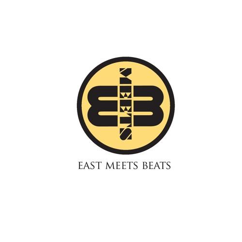 East Meets Beats