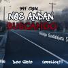 Nos Andan Buscando (Real Street Music) 2013