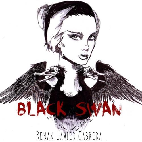 The Black Swan [FREE DOWNLOAD]