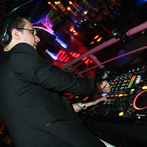 Martin Solveig vs Gregori Klosman vs Blasterjaxx vs Kill The Noise - Hey Come On (A-Dry Mashup)
