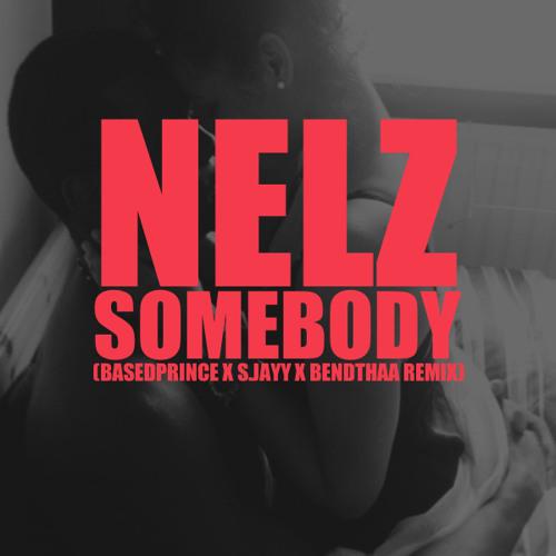Somebody Prod.by:(BasedPrince x SJayy x Bendthaa Remix) #JerseyClub