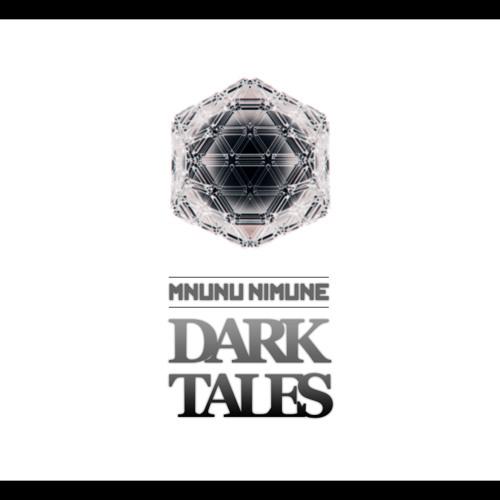 Dark Tales (2013) :: full album ::