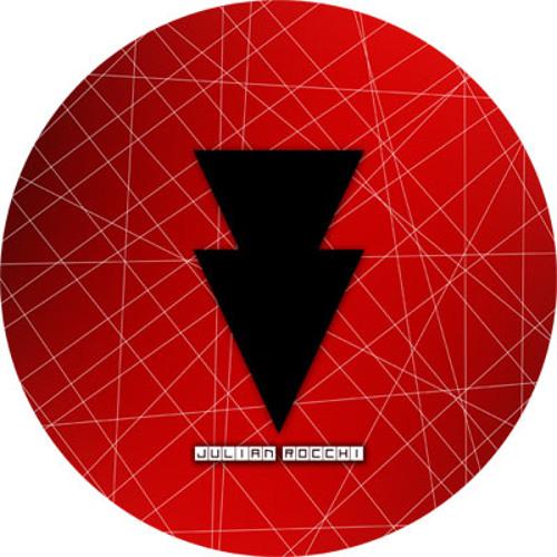 Julian Rocchi @ Patagonia Electronic Fest 16.08.2013 (Grabado en Vivo)