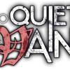 So Quiet in Vain - Goodbye (recordings)