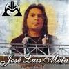 "José Luis Mota ""DOLMEN"""