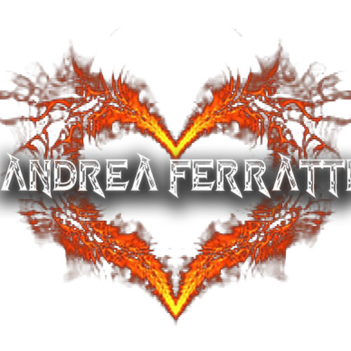 The Code Vs Breathe - Andrea Ferratti (Bootleg Mash Up)