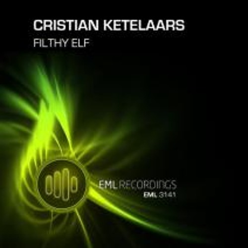 Cristian Ketelaars - Filthy Elf