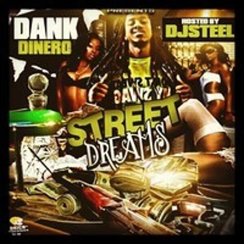 Dank Dinero- Flexed Up (Exclusive)
