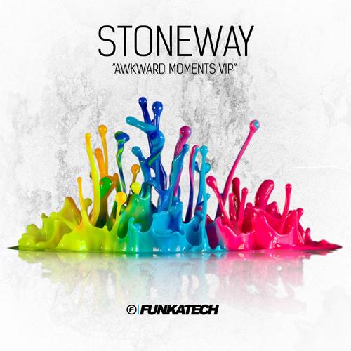 Awkward Moments VIP by Stoneway