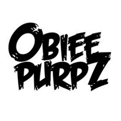 Fredo Santana ft Lil Durk Type Beat - ''D.U.I'' (Prod. Obiee Purpz)