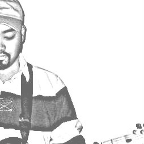 """So It May Secretly Begin"" -  Pat Metheny(Frank Enanoza cover. 2012 Clip.)"