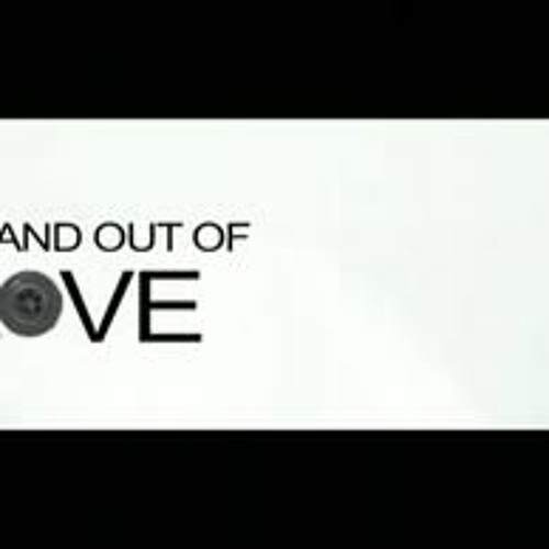 Armin Van Burren feat Sharon Den Adel - In And Out Of Love (Outforce Remix)