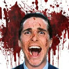 KILLER! (Free Download!)