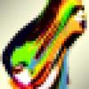 Highcross (8-Bit Version)