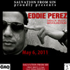 Salvation From Sin (2011-05-06) feat. EDDIE PEREZ (Smack Music, Mentalinstrum)