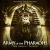 Army Of The Pharaohs - The Unholy Terror - 5. Godzilla (Prod. by Grand Finale)[2010]