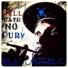 Blacc Attacc ft. Mikey Roccs All Knight (Hell Hath No Fury Mixtape)