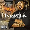 Twista Feat. Johnny P. - Chocolate Fe's And Redbones (DJ Beaver Chopped & Screwed)