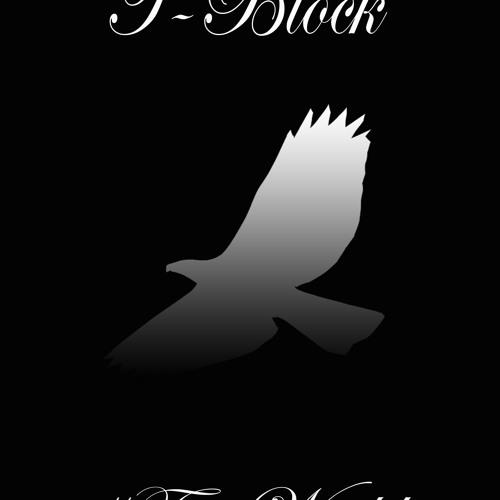 SickoMobb-Remy Rick Routine