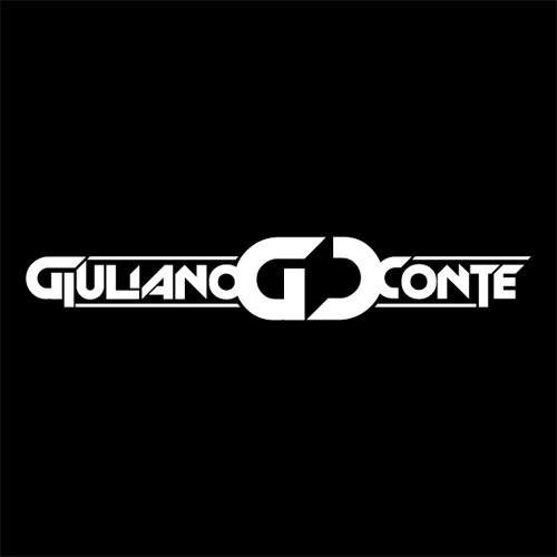 Ain't A Party Razzing (Giulano Conte Festival Mashup EDIT) - David Guetta/Glowinthedark/Sini