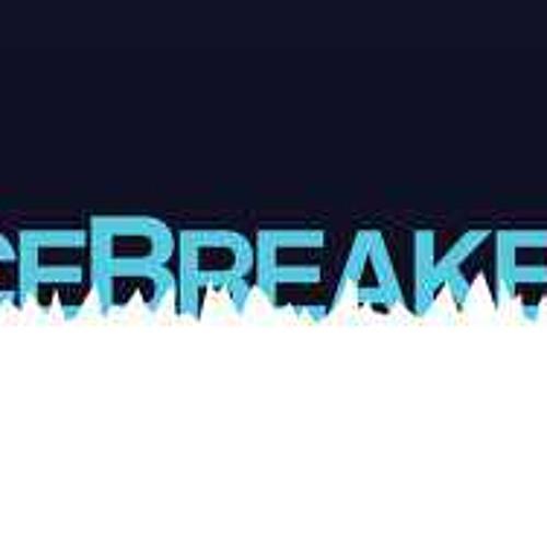 Handy and Adam P - Icebreaker