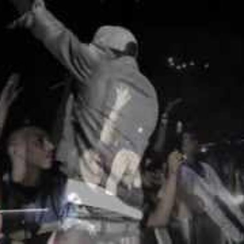 Nipsey Hussle Ft  June Summers - Bigger Than Life by Pel3