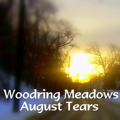 Woodring Meadows / August Tears
