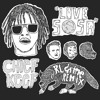 Love Sosa (RL Grime Remix)[CBear's CLEAN Edit]