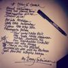 Derry Sulaiman feat Ray NineBall - Kekasih Terbaik