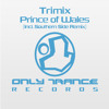 Trimix - Prince Of Wales (Southern Side Remix)