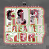 Boss Top ft Chief Keef - Thirsty / Prod By DJ Kenn