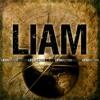 Psalm 139 Song (Featuring Pastors Shannon Pope & Kristin Minkeman)