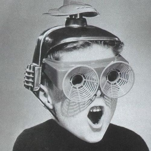 X-Rated Vision - Zach Blaine ft. David Q.