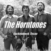 Luckenbach, Texas - The Horntones