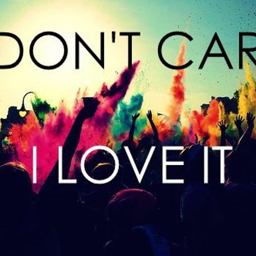 I Love It - Icona Pop (Reeves Raymond REMIX) FREE DOWNLOAD