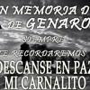 Visente Fernandes Mix Con dj cronick el original de cd juarez