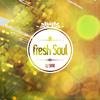 2.Fresh Soul