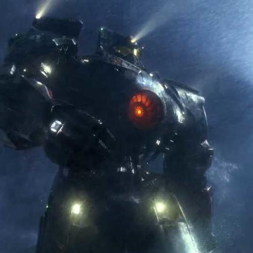 LeviAthan = Behemoth (clip)