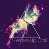 Maroon 5 - Wake Up Call ft. Raiza (Cover)