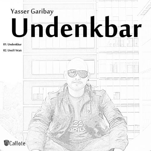 YASSER GARIBAY - Until I Wait (Original Mix)   [Callote]