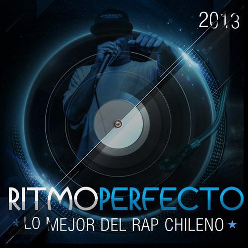 BLOQUE A - PROGRAMA 03 - RITMO PERFECTO