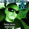 DVD & Online Of: Money Squad- We Out Here