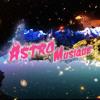 Mrostga - Piscine De Megaoctets (Room Mate Remix)