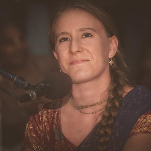 Vrnda Priya