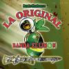 La Original Banda Limon En Vivo 26 Aniversario Maquina 97.7