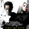 Lil Kim vs. Bruce Springsteen - Check The World Remix