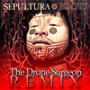 Sepultura - Bloody Roots (Total Chaos Remix)